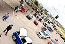 Our Dealership / Southern Alberta GMC Buick Dealership.