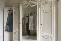 Antiques / by Maison de Kristine