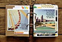 PBH Journaling Inspiration