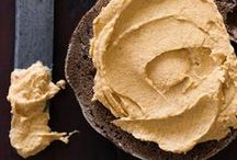Spices, Sauces, Dressings, Spreads & Dips