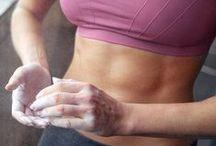 gym. / workouts, fashion, accessories, nutrition, info, fitspo
