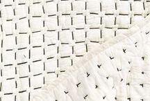 : QUILTING : / Quilt and Patchwork Ideas