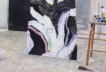 : ART : / Art