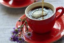 coffeecholic / None