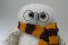 Owl-Be-Yours