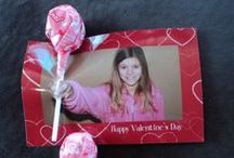 gift card ideas / by Mary-Louise Young