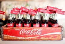 Coke Addict ;)