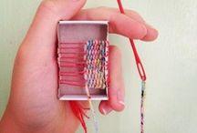 Biscuit - Miniatures