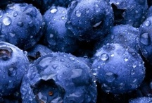 Everything Tastes Better With Blueberries