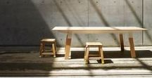 Koskela Collection / Designed by Koskela; Manufactured in Australia with responsible materials