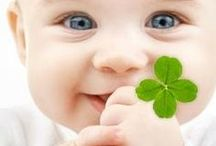 St Patricks Day / by Mary-Louise Young