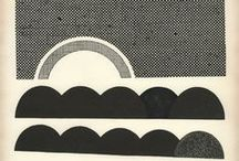 Graphic Design / by Galina Joyce Peters