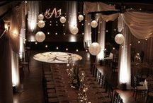 aVenue - Weddings / aVenue - Weddings Event