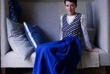 streetwear / by Mary-Jane Collett