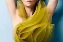 Couture-spiration! / Couture is when art and engineering meet!