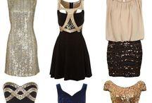 Femme Fashion / Fashion inspiration
