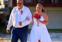 WEDDING IDEAS / by Lisa Grantham
