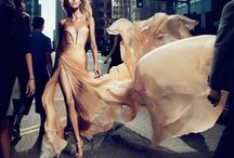 Ellie Saab affair..... / Can you say Rolemodel!