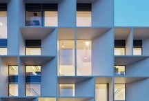 High Rise Residential
