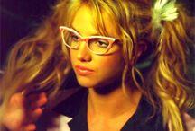 It's Britney B.... / Should've done her Board sooner....,will always love her.