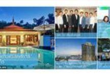 NewsZociety / No.1 Society e-Magazine,Thailand
