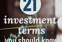 Investing / Investments and investing topics whether it's your 401k, 403b, IRA, Roth, 529, college savings, ETFs, stocks, mutual funds, motif investing, brokerage accounts, portfolios, portfolio ratios, dividends and more