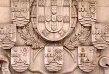 Insignia / Roundel / Wappen