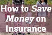 Insurance Info / Information about insurance that families often need.  Life insurance, health insurance, home, renters, disability, retirement health care, medicare, medicaid and related pins life insurance | homeowner's insurance | health insurance | renters insurance | medical insurance