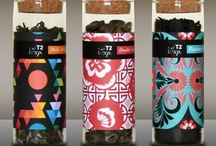 Package Design Love / by Cindy Wong