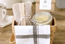 GIFT IT / by Northern Cottage