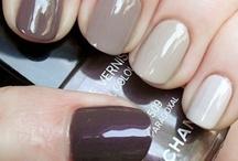 Beauty / hair, make up, & nails