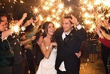 Bodaaa / wedding ideas, decor, theme, dresses, flowers, rings