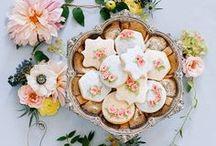 Cookies / by Darlyne Henry