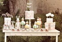 Easter  / by Darlyne Henry