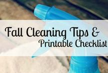 Home Tips / Home Design, Decor, Ideas, Tips, Life Hacks, Cleaning, Organizing