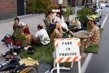 Urban gardening / Upcycle ideeën en tuininspiratie voor thuis- en stadstuinder.