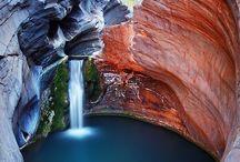 Du lịch Úc/Australia