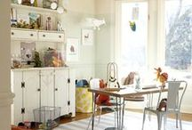 LUKAS BIG BOY ROOM / by Julia Young Photography