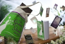 Wedding Contests / Check out our eco-friendly wedding contests and Pin to Win.