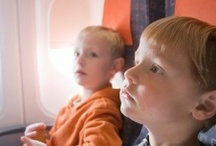 Travel with Kids - Top 10 Travel Destinations for Kids / Top 10 travel destinations for families with kids according to the experts.
