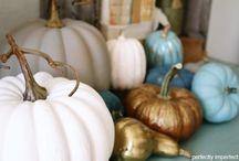 Fall / by Darlyne Henry