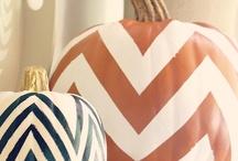Halloween / halloween crafts, decor, DIY, costumes, food, snacks, & desserts