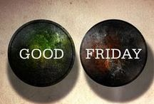 Holidays - Good Friday