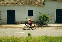 Du lịch Việt Nam/Vietnam