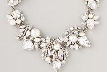 Jewelry / by Darlyne Henry