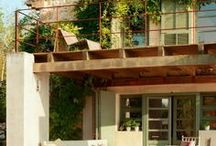 HOMESTYLE - SPANISH & CALIFORNIA CLASSIC STYLE
