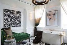 Residential   Modern Masters / Inspiring Ideas for Residential Projects with Modern Masters Products