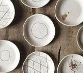 À table ! - Crockery, Tableware / Vaisselle, couverts, décoration de table, nos idées decoration autour de la table