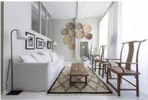 Maisons XXS - Houses extra small / Petites maisons et appartements gain de place