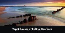Eating Disorder Recovery / Eating disorder recovery is information and support for those with anorexia, bulimia, binge eating, or other forms of food challenges who are learning how to heal their relationship with food and with themselves. For more, see http://psychologyofeating.com/.